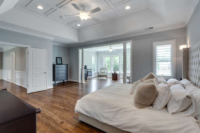 10201 Browns Mill Rd Vienna VA-small-058-83-Master Bedroom-666x444-72dpi
